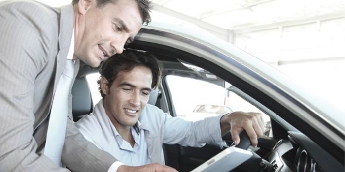 AutóÉrtékExpert