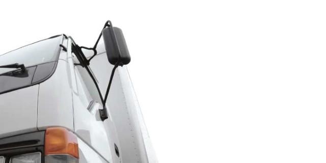 HaszongépjárműÉrtékExpert