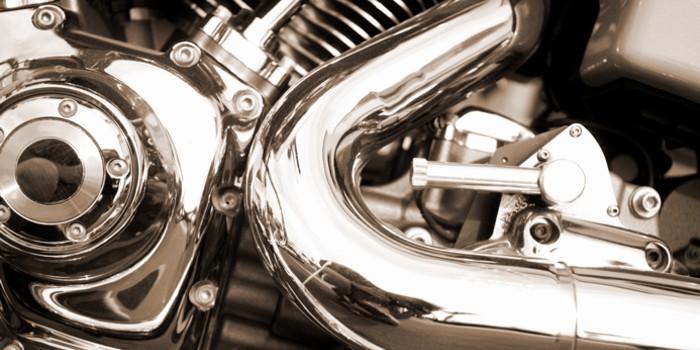 MotorkerékpárÉrtékExpert
